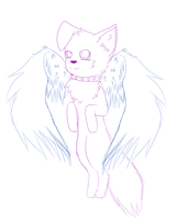 W.I.P. by SilverTailTwo