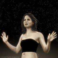 Andrea Corr by dominiquefam
