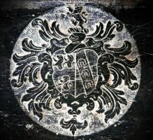 arms of man by awjay
