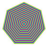 330 heptagons pal30 by 10binary