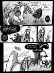 DC: Chapter 8 pg. 311 by bezzalair