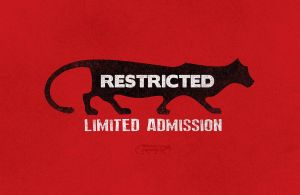 Restricted by gimetzco