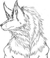 .anubis. by taterluvr1234