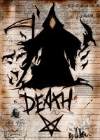 Death by HollOw-