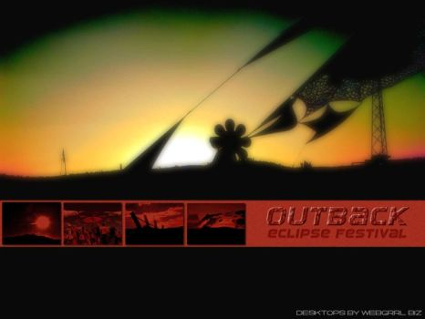 Outback Eclipse Festival 02-2 by webgrrl