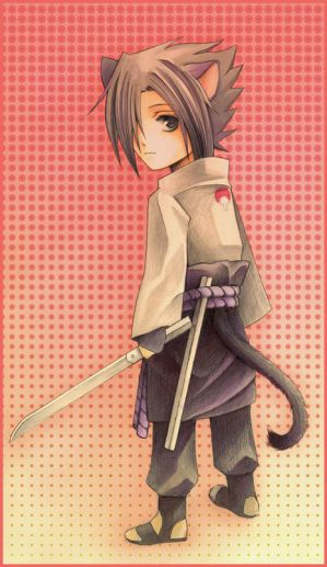 http://th06.deviantart.com/fs14/300W/f/2007/065/c/6/Kitty_Shippuden_Sasuke_by_Ugly_baka_girl.jpg