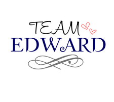 texto PNG'S team Edward by MaaLiiPattinson