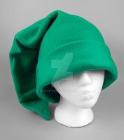 Link Hat by SewDesuNe