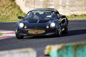 Trackday ISAM 2014.01.26 - 065 by VenonGT