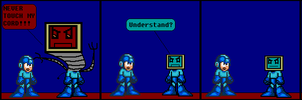 CW28: CPU's Coord by Impendidngdoom46