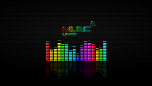 Music Lovers - Hexagon HD by mystica-264