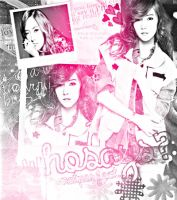 Jessica Edit by Baby-Goodnight