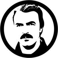 Selleck Vector Logo by timdallinger