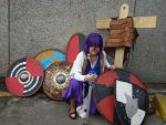 sinbad the conqueror by RockAngel-Link