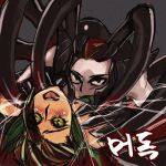 elise and zyra by ipgae