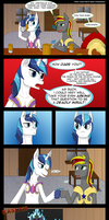 What Everyone's Been Wondering by DeusExEquus