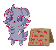 Espurr PokeShaming