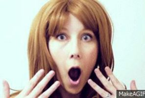 +Donna Noble - Doctor Who gif+ by Luna-Lovingly