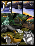 BRimE_Special1, page1 by Aquene-lupetta