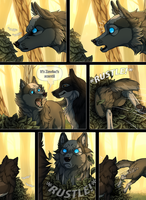 ONWARD_Page-96_Ch-4 by Sally-Ce