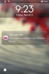 Glissade HD by chancellorr