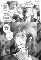 Second Chance (page 105) by DunaLonghorn