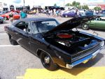 Restored Charger by DetroitDemigod