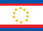 United Federation of South East Asia by lyfkkol31