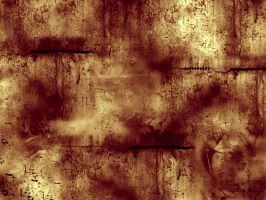 Grunge Wallpaper by longhorns5
