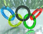 Funny Olympic by 00alisa00