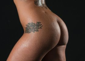 Ink-1 by CCM-Photography