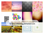 Icon textures 6 by ChantiiGG