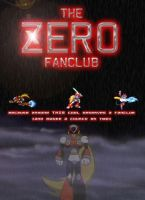 Zero Fan Club ID by Reiookami by zero-club