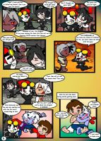 Palace Chaos pg5 by Jack-Spicer666