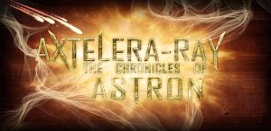 Axtelera-Ray The Chronicles by Visual3Deffect