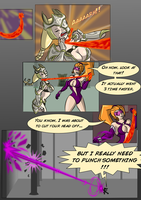 Into NightBlade's clutches p.06 by Deep-world