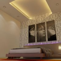 Bed Room - 007 by psd0503
