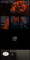 Demons Part 3 Page 2 by LulzyRobot
