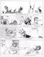 Antarchniphobia Page 11 by gaetano125