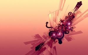 Vector-Wallpaper by DaSef