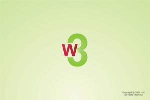 w3-7 by shahjee2