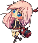 Chibi Collection - Page 17 Soulbeater_by_x__lalla__x-d7a9ac5