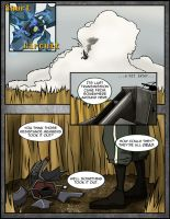 Maybe Black Mesa page 10 by SuddenlyBritish