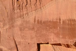 Capitol Reef (09.04.14) 05 by VoyagerHawk87