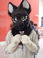 MCM Expo London October 2014 78 by thebluemaiden