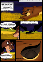To Be A King's Mother Page 80 by Gemini30