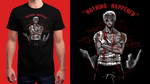 Zoro tshirt only during 24 hours by Jeannette11