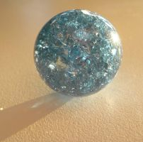 Marbles Stock 009 by Struck-Stock