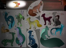 many adopts by mallanmissan