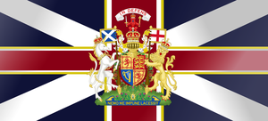 or the other flag of Britannia by Yinai-185